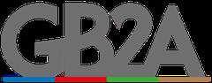 Logo Gb2A Ingenierie