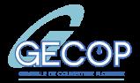 Logo Generale de Couverture Plomberie