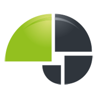 Logo Gedeas