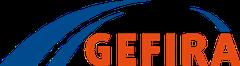 Logo Gefira
