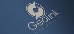 Logo Geolink