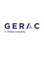 Logo Groupe D 'Etude et de Recherche Appliquee a la Comptabilite