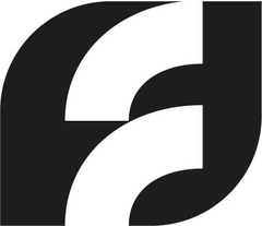 Logo Fluicity SAS