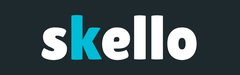 Logo Skello