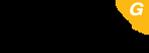 Logo Gleeds France SAS