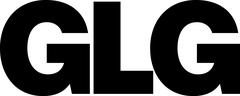 Logo Glg Energies