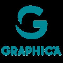 Logo SARL Graphic'a