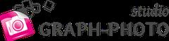 Logo Graph Photo
