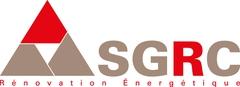 Logo Sgrc