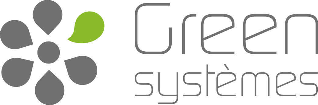 Logo Green Systemes