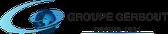 Logo Ressorts Gerbout Martin et Prunier la Boudinette STRS Paris Chaines