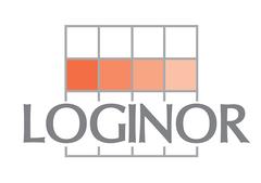 Logo Logiflandres