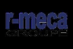 Logo Cma Industry