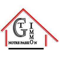 Logo Gt Immo