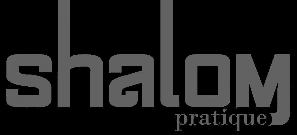 Logo Shalom Pratique