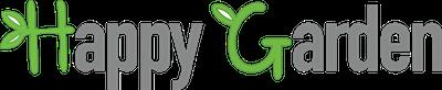 Logo Allstore
