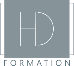 Logo Hd Formation