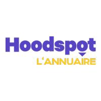 Logo Hoodspot
