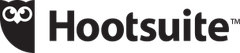 Logo Hootsuite Media France SARL