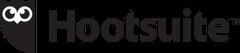 Logo Hootsuite Media France Sarl