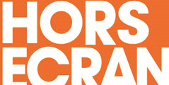 Logo Cine Tfoo