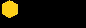 Logo Hostabee