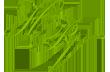 Logo Hostellerie du Perigord Vert