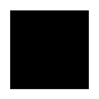 Logo Hotel Restaurant Tivoli