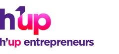 Logo H Up Entrepreneurs