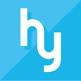 Logo Hypios Crowdinnovation
