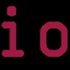 Logo Intellinium
