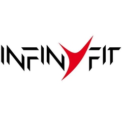 Logo Infinyfit