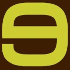 Logo La Table des Bro'S