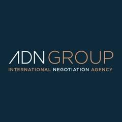 Logo Agence des Negociateurs