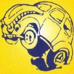 Logo Crach Casse