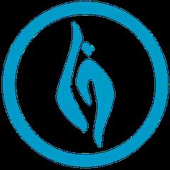 Logo Agence Designcontext