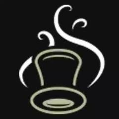 Logo Le Vapelier