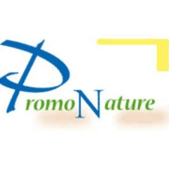 Logo Promonature