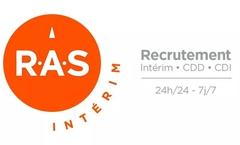 Logo Ras 390