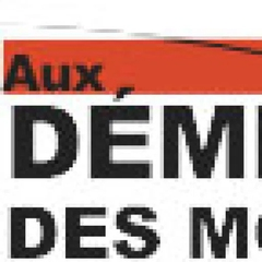 Logo ADML