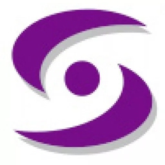 Logo Atesyn