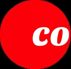 Logo Codesign-It! Ventures