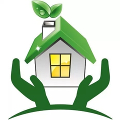 Logo Conseil Expert Habitat