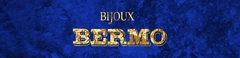 Logo Bijoux Bermo