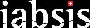 Logo Iabsis SARL
