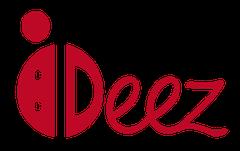 Logo Ideez