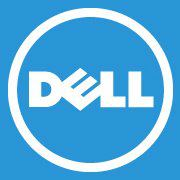 Logo Dell Southern Europe-Dellhost