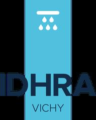 Logo IDHRA