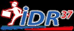 Logo IDR 37