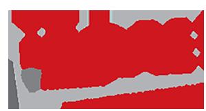 Logo Institut de Formation et de Conseil Adaptes aux Entreprises